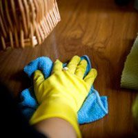 cleaning-services-lambeth-se111